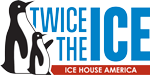 Grand Junction Ice Logo